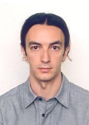 Dr Miodrag S. Đorđević