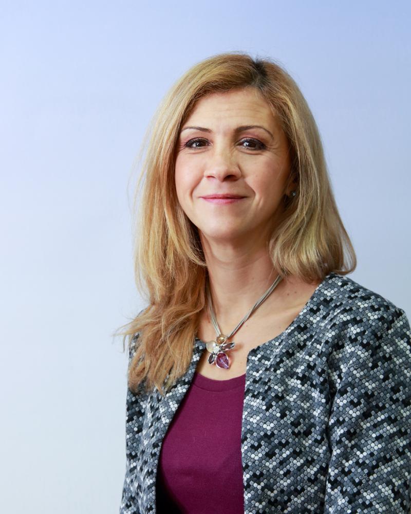 Dr Jelena M. Ignjatović