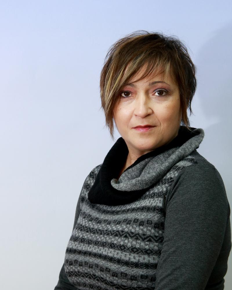 Dr Тatjana M. Mihajilov-Кrstev