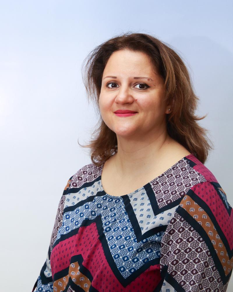Dr Jelena S. Milošević