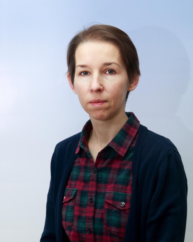 Dr Ana M. Mančić