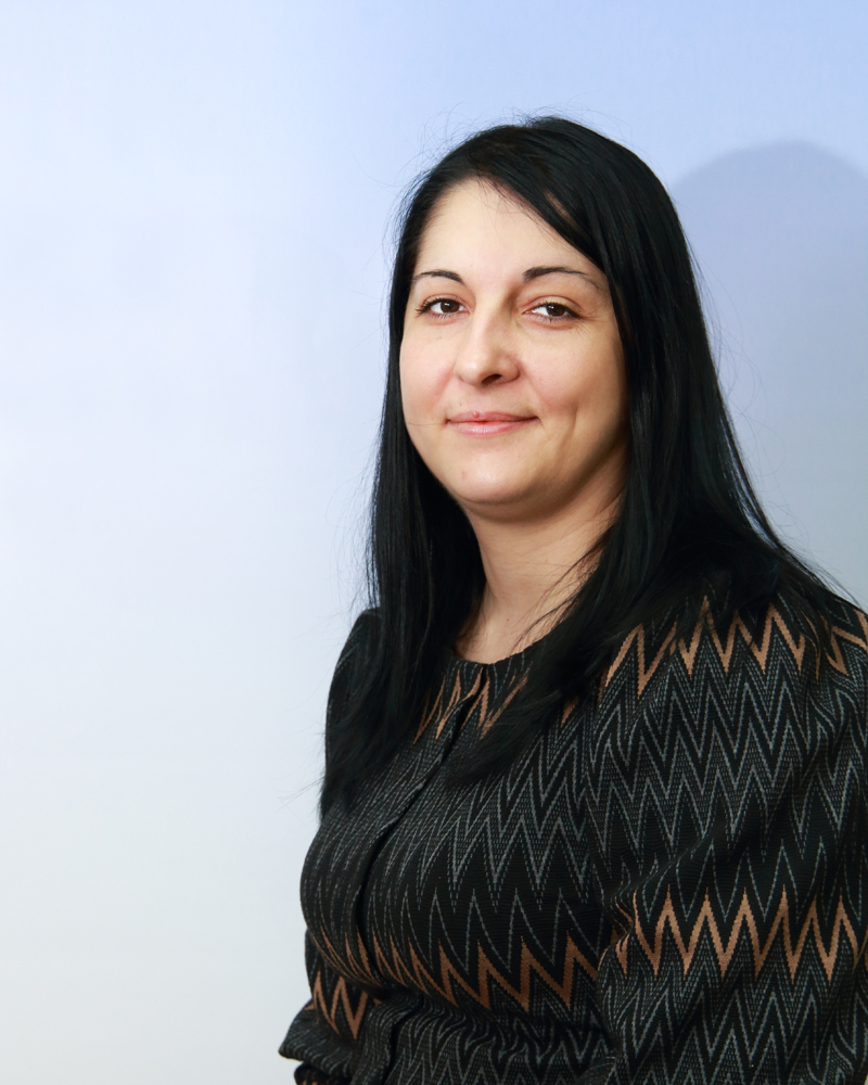Dr Dragana M. Stojadinović