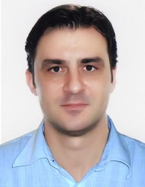 Dr Milan B. Тasić