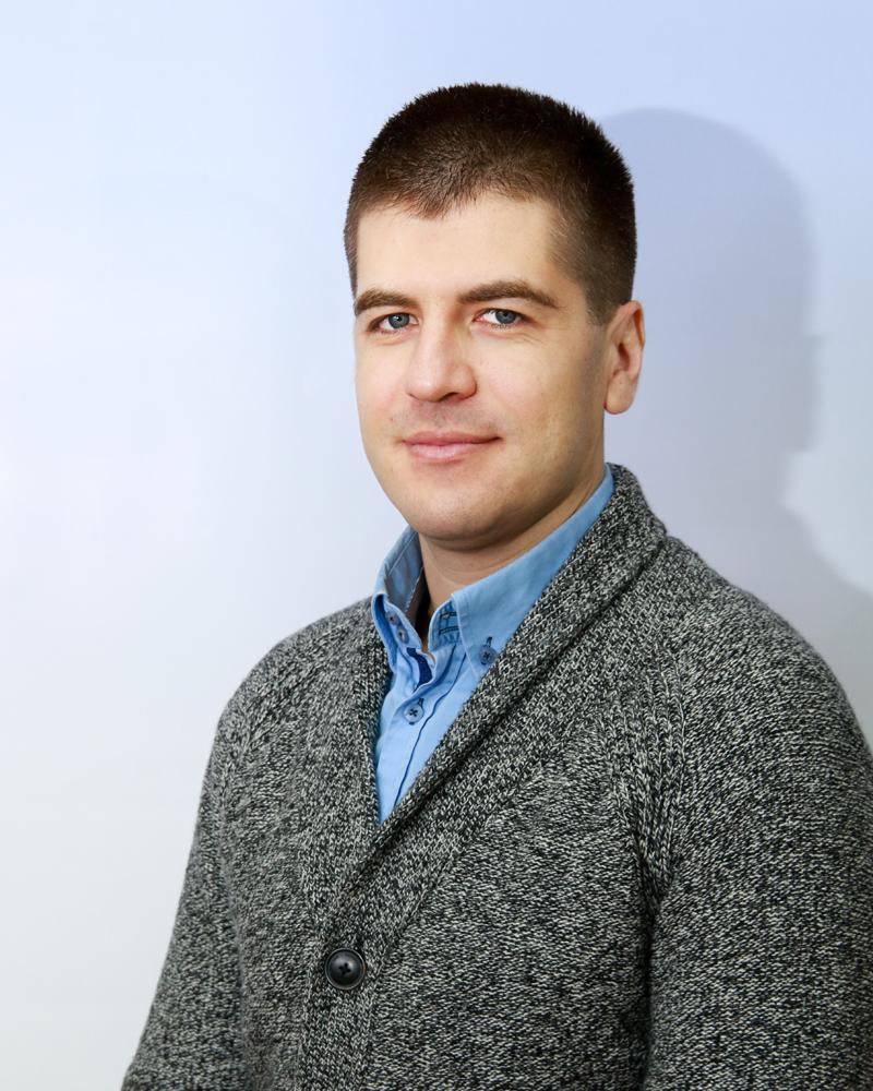Dr Milan Lj. Zlatanović