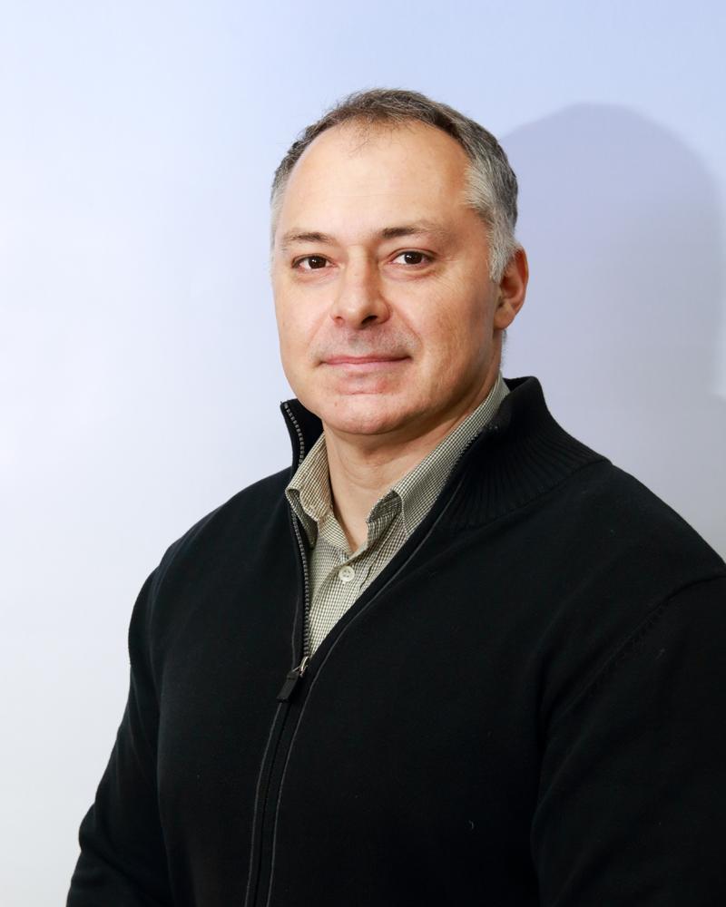 Dr Branimir Т. Тodorović