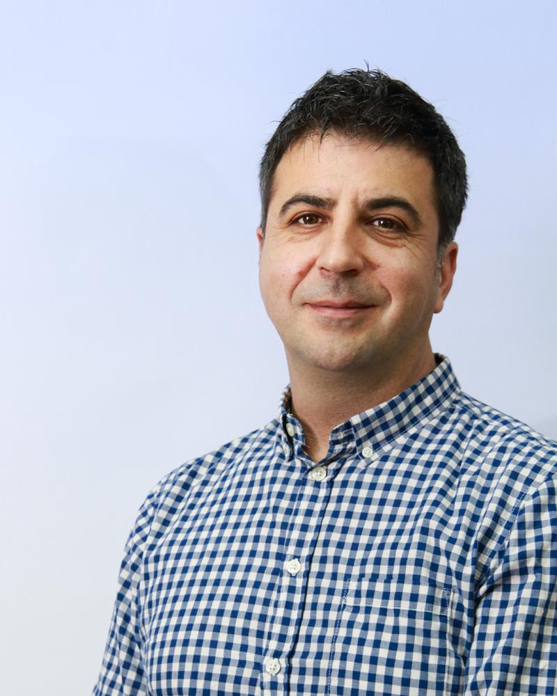Dr Vladimir A. Žikić