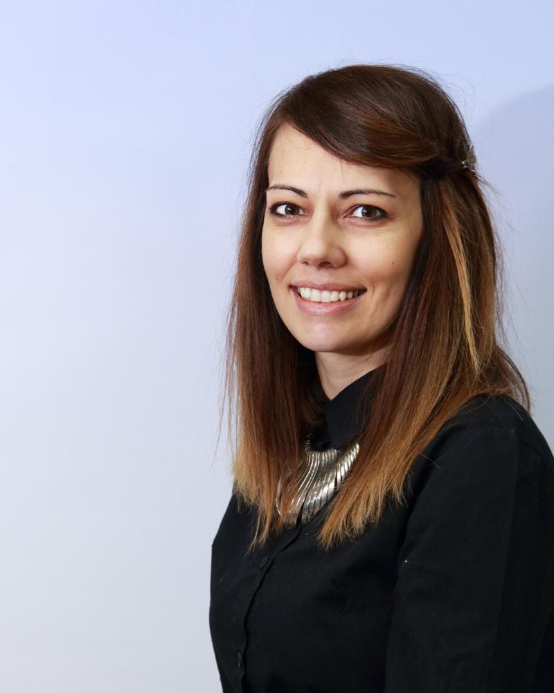 Dr Jelena S. Vitorović