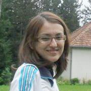 Dr Maja N. Stanković