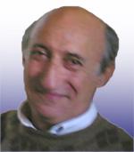 Dr Radoslav S. Dimitrijević