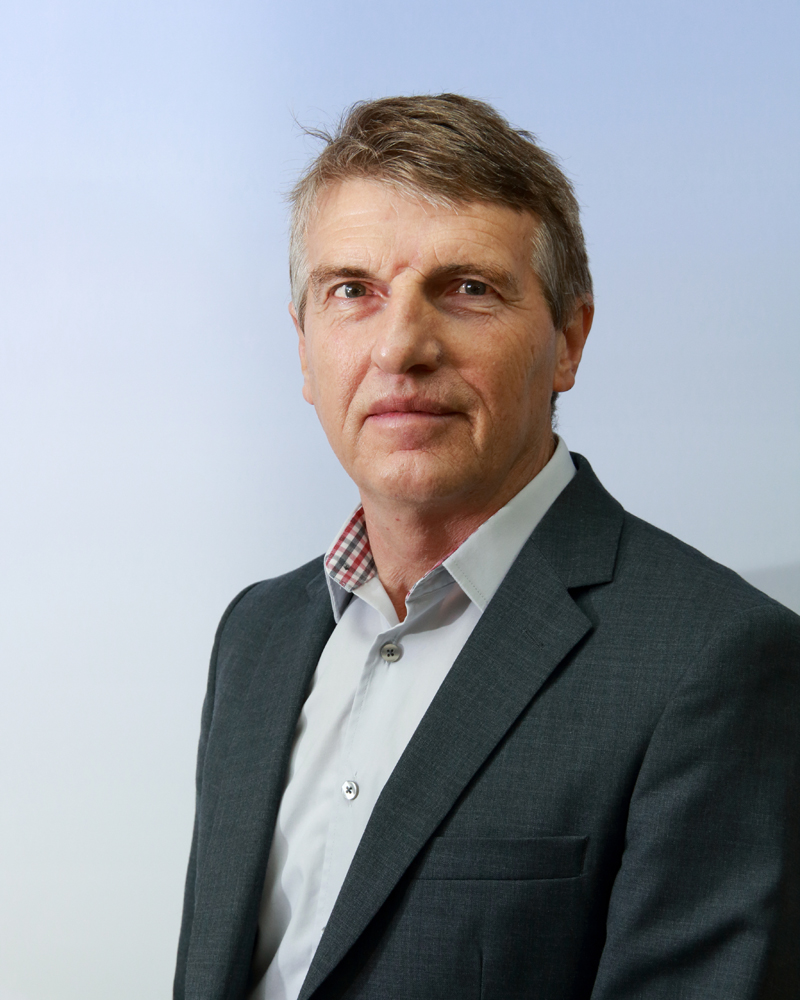 Dr Ivan D. Mančev