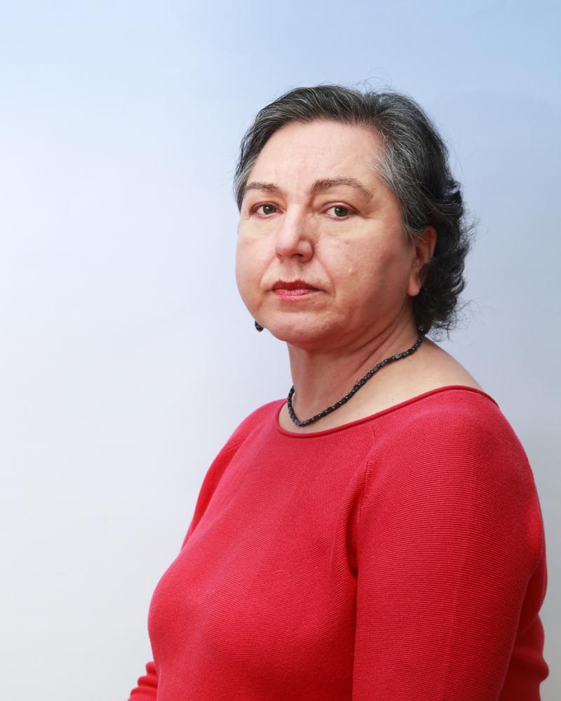 Dr Gordana S. Stojanović