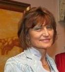 Dr Blaga C. Radovanović