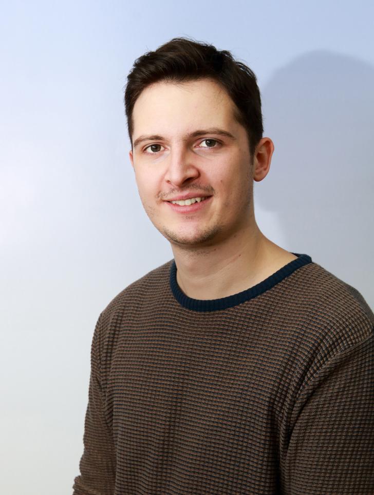 Nikola N. Filipović