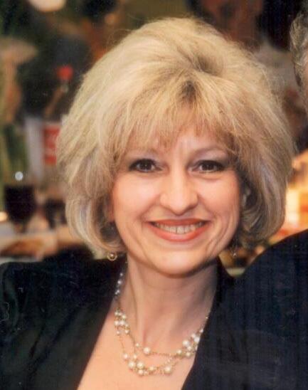 Dr Miljana D. Jovanović