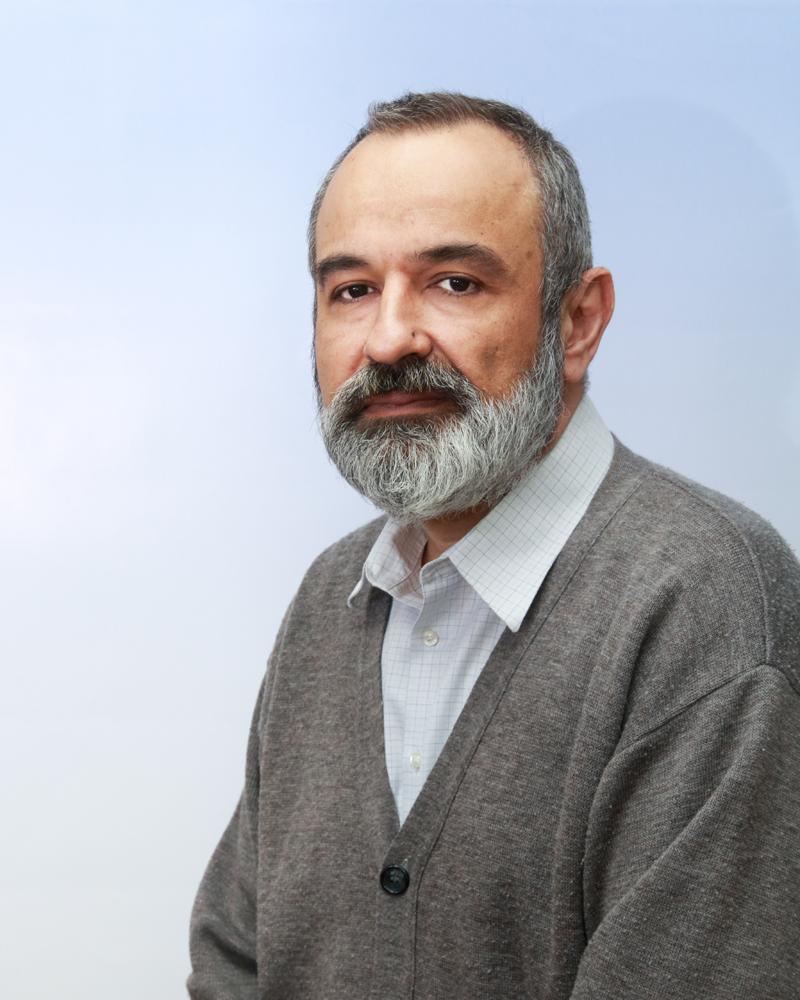Dr Predrag V. Кrtolica