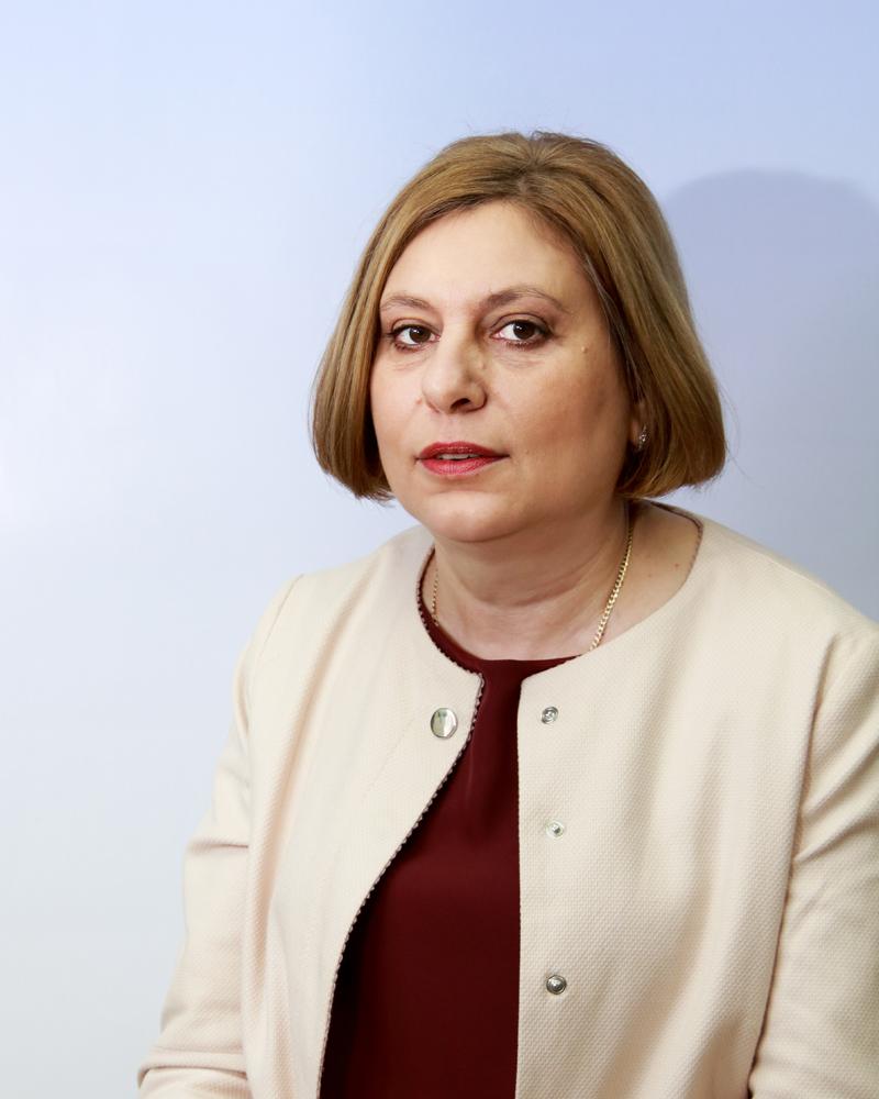 Dr Danijela A. Кostić